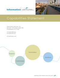 IVI Capabilities Statement