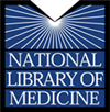 U.S. National Library of Medicine (NLM)